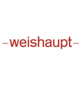 Logo Waishaupt