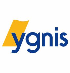 Logo Ygnis